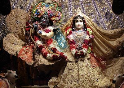 Devotees Vaishnavas: 10-mar-2010