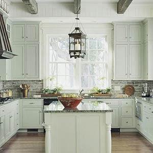 C B I D Home Decor And Design Home Decor White Kitchens