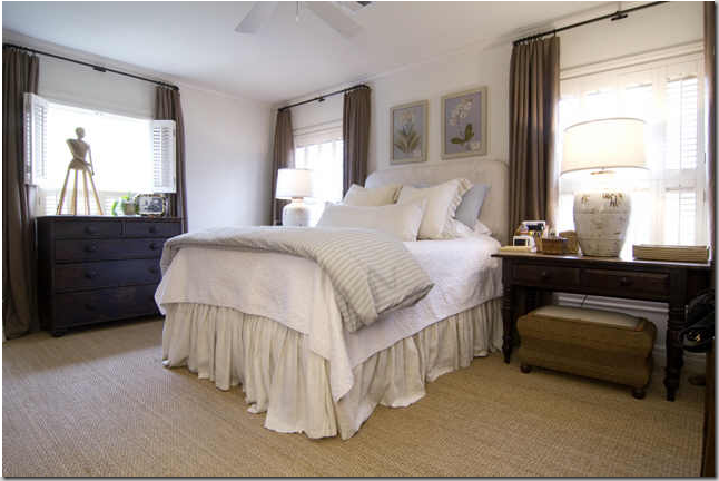 C B I D Home Decor And Design Home Decor Updating A Master Bedroom Suite