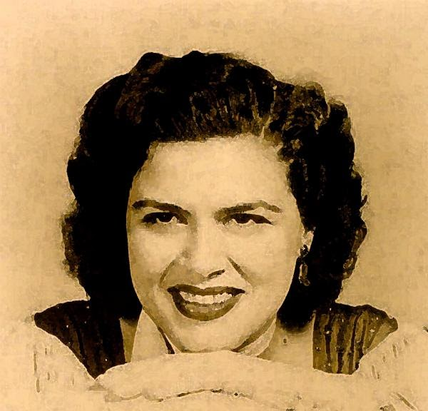 PATSY CLINE Biography, Pictures, Quotes, Photos, Videos, News