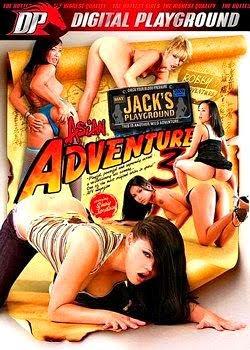 Filmes adulto online gratis