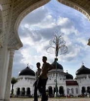 aceh_mosque