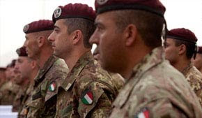 italy-troops