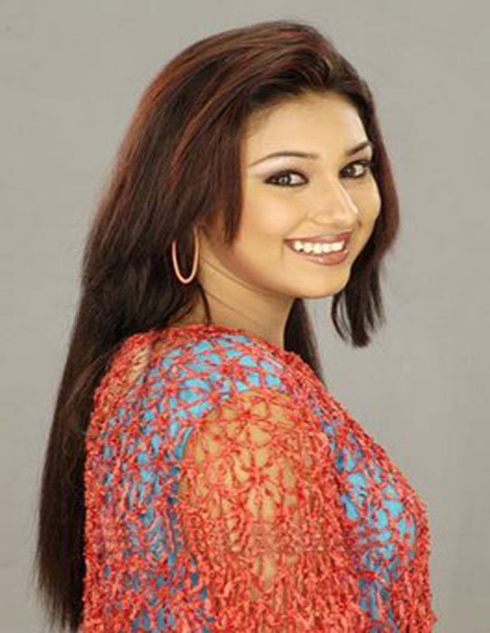 actress download pics fuck bd biswas apu
