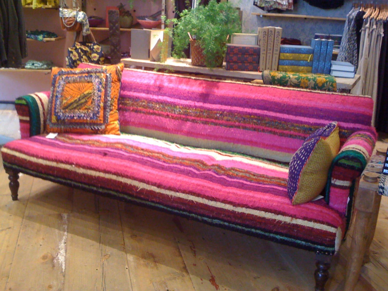 sofa farmers market san jose cleaning austin tx alamodeus objects dreinvention