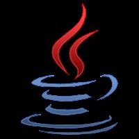 Ejemplos en Java