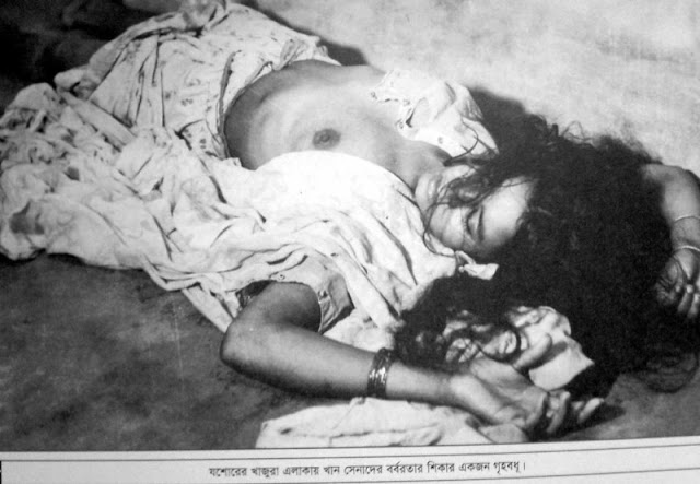 Image result for rape victims in bangladesh 1971