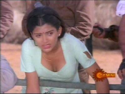 Kushboo sexy photos Actress