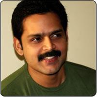 Shyam Agam puram producer