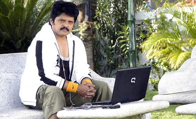 Kandha movie stills