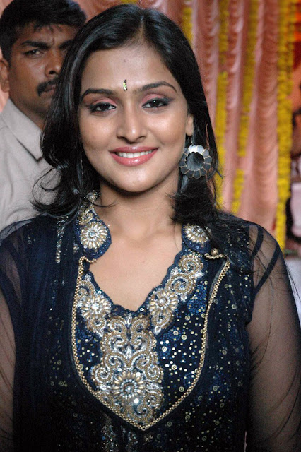 Ilaignan Movie Launch Stills -6