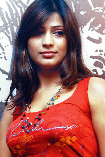 Interview with Vijayalakshmi