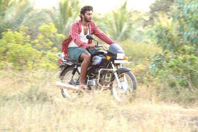 Vamsam-Arul Nidhi photos/Stills-5