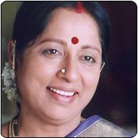 Sathya Priya Lost Rs 60,000