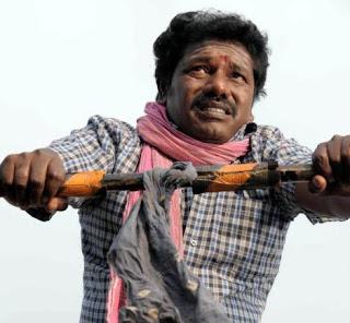 Karunaas threatened for Srilanka Visit