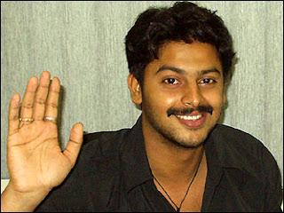 Srikanth to debut in Malayalam