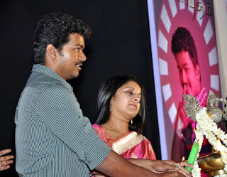 Velayutham Movie Launch Function Video