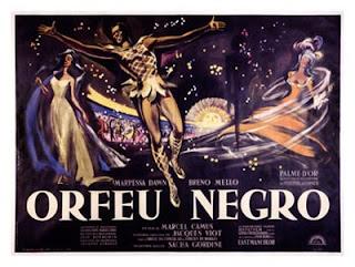 http://4.bp.blogspot.com/_Uns01qmm3hM/Sez-oceMzEI/AAAAAAAAAHY/rvVJcnM3VLE/s320/Orfeu-Negro-Posters.jpg