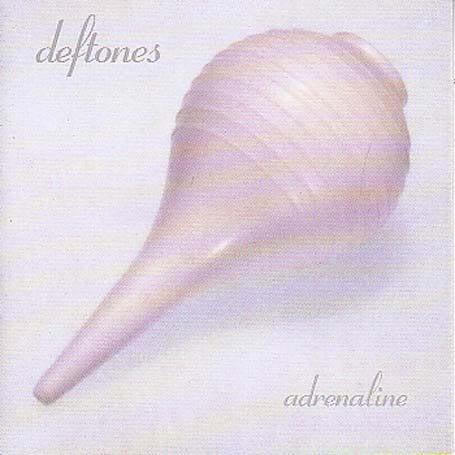 Deftones-Adrenaline.jpg