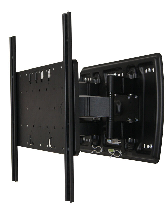 Wall Mount World: LED TV Wall Mount for Samsung UN55C7000WF