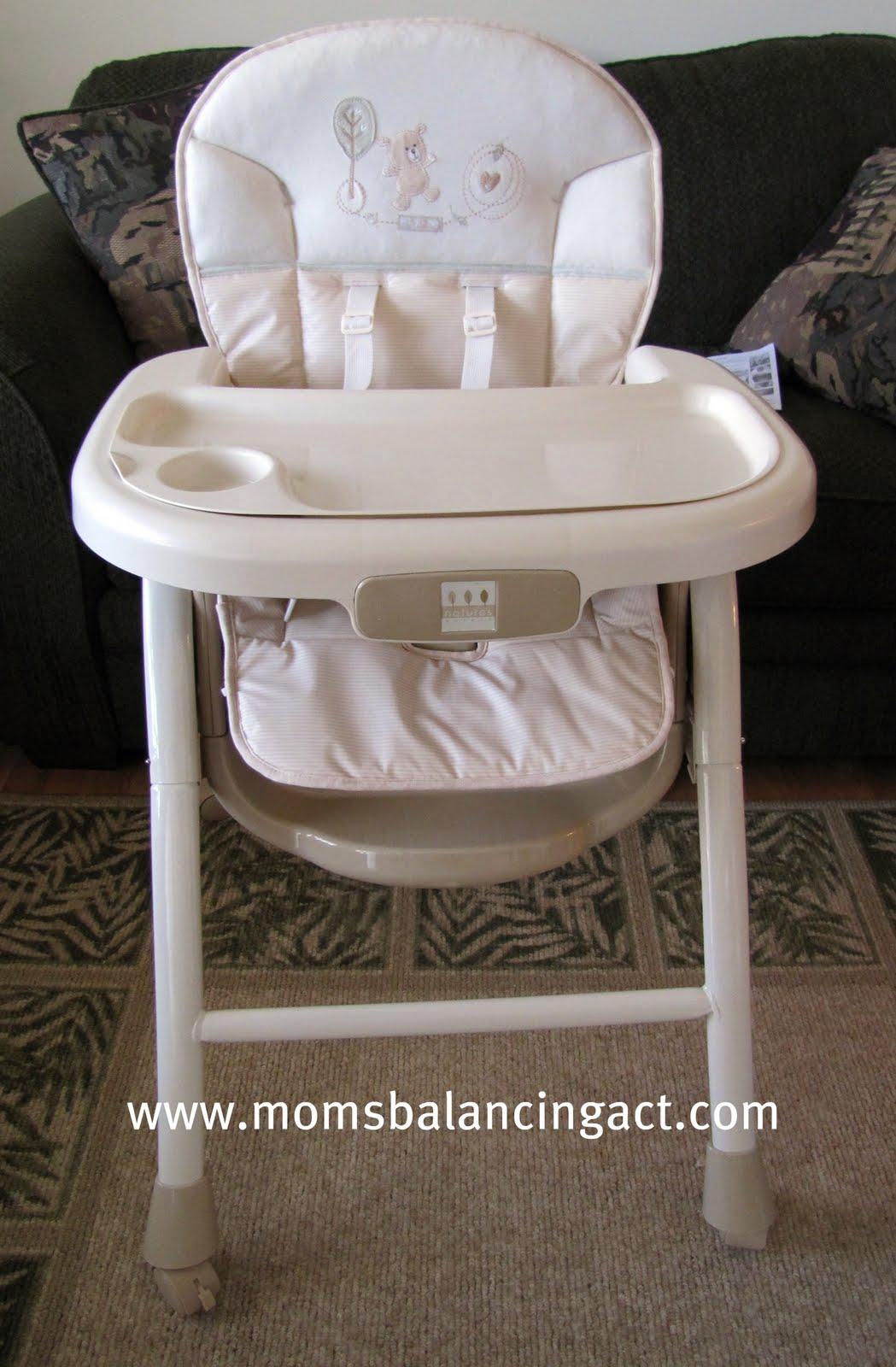 Summer High Chair Special Needs Chairs Uk Checking Our List 10 Infant Natures Purest Hug