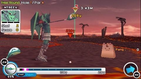 [dgn_pangya_fantasy_golf_screen_04.jpg]