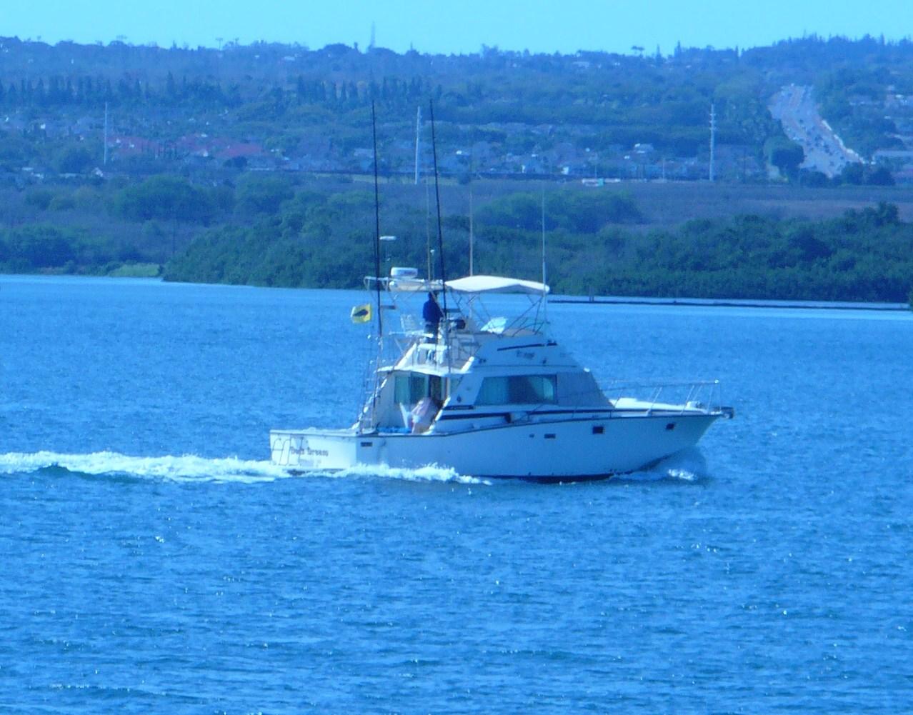 Emily S Physics Blog Boats And Buoyancy