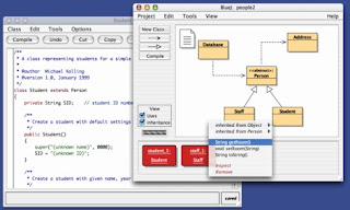 Free and Open Source IDE Software Applications | Tech Source
