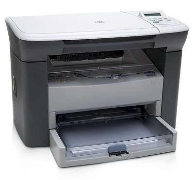 Hp Laserjet M1005 Multifunction Printer Price And Features