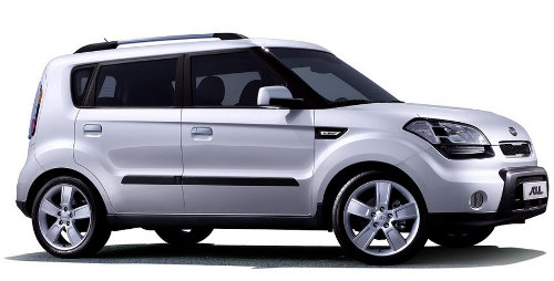 kia soul price in the philippines as of april 2012 price philippines. Black Bedroom Furniture Sets. Home Design Ideas