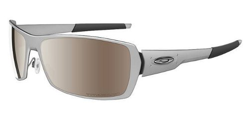 Oakley Titanium Spike Sunglasses Price and Features   Price Philippines