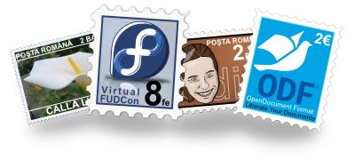 15 Fantastic Inkscape Tutorials For Creating Awesome