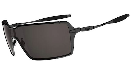 d50d4801226 Oakley Sunglasses Prices Philippines « Heritage Malta