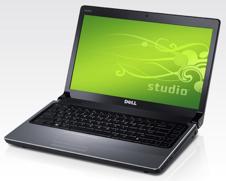 DRIVER BLUETOOTH 7 FREE INSPIRON DELL DOWNLOAD WINDOWS N4030 FOR