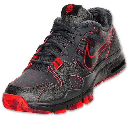 Nike Trainer 1 2 Low Limited Edition Manny Pacquiao Men S