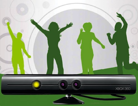 Kinect for Xbox 360 Price and Features | Price Philippines