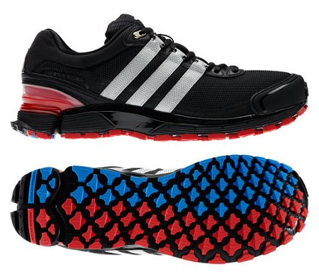 Adidas Springblade Shoes Price In Philippines