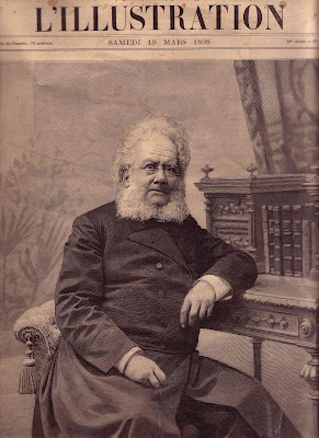 https://i2.wp.com/4.bp.blogspot.com/_UriVZi63N7E/Ryll6HWIjmI/AAAAAAAAAxM/yUnrjIKutzI/s400/Ibsen+portada+Illustration1898a.jpg