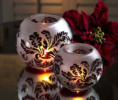 www.beterkoonim.com عکس های بسیار زیبا از شمع
