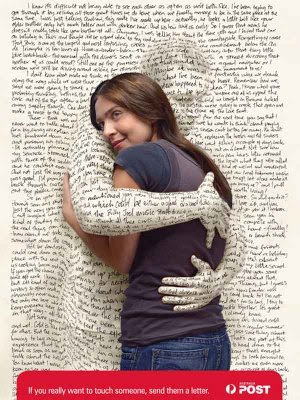 FREE ESSAYS DATABASE. FIND THOUSAND ESSAY TOPICS AND SAMPLES