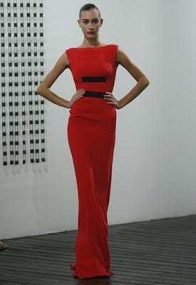 Top Celebrity Fashion 2011 Victoria Beckham Primavaravara 2010