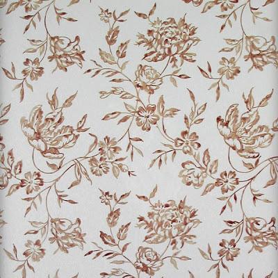 Wallpaper Maza Wallpaper Samples
