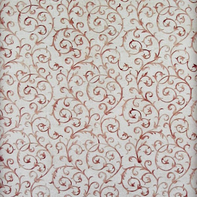 kitchen wallpaper samples 2017 - Grasscloth Wallpaper