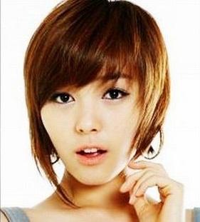 Lindos blogs de adolescentes asiáticos