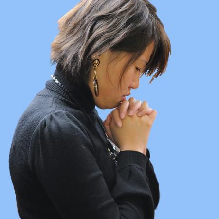 http://4.bp.blogspot.com/_UwYPA_wnU8I/THLk7cxy-BI/AAAAAAAACgk/H8dKhgQiy2o/s1600/chinese+christian.jpg