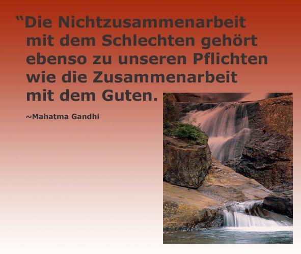 Hermann Hesse Zitat Das Unmogliche