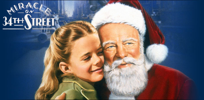 Watch Christmas Movies Online For Free