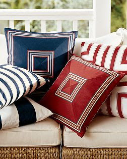 Funky Pillows For Your Living Room