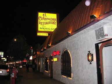 Don Pepe Restaurant Jamesburg Nj Menu