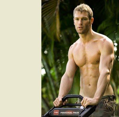 Sexy Gardeners 6